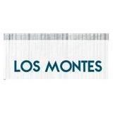 Los Montes