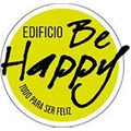 Proyecto Be Happy