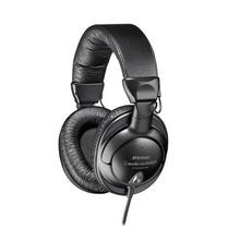 Fone Headphone De Ouvido Audio Technica Ath D40