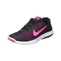 /// Zapatillas Nike Flex Para Running De Usa ///