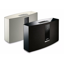 Bose Soundtouch® 20 Series 3 Iii Wi-fi Bluetooth Airplay