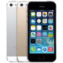 Iphone 5s Apple 16gb Novo Lacrado Original Desbloqueado