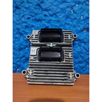 Computadora Ecu Corsa 1.8 06-09 Tornado 1.8 06-11 Nueva