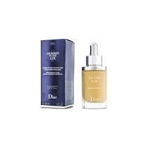 Diorskin Nude Air Cor 020 - 30ml