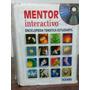 Mentor Interactivo Enciclopedia Tematica Escolar, Tomo Unico