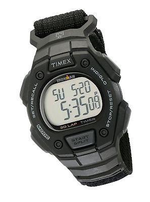 492da92ae323 Timex Tw5k908009j Hombres Ironman Reloj Digital... -   50.990 en Mercado  Libre