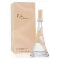 Omm Nuevo Perfume Rihanna Nude 100% Original (100ml)