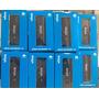 Lote 10 Modens Huawei E1756 / E-1756 Desbloqueado Novos 10x1