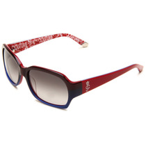 Gafas De Sol Juicy Couture 522 / S - Lente Negro Degrade Ma
