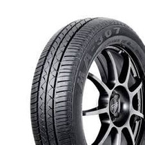 Pneu 165/70 R14 81s Maxxis Ma-307, March, Clio