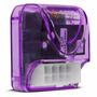 Módulo De Subida Vidro Elétrico Soft Nano P/ 1 Ou 2 Portas