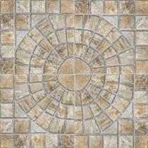 Ceramica Patio Exterior Torres Cañuelas