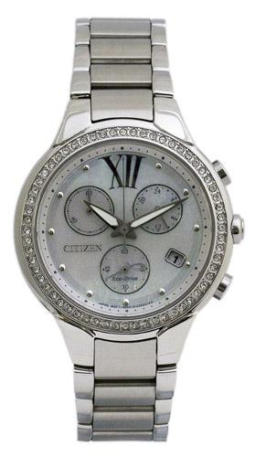 Reloj citizen para mujer mercadolibre