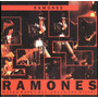 Ramones-cd Gabba Gabba Hey (fuck The Grind) Nuevo En Stock