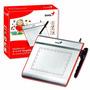 Tableta Digitalizadora Genius Easypen I405x Usb 2560 Lpi Usb