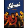 Dvd Da Banda Skank - Videografia (1994-2001).