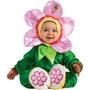 Disfraces De Bebe Importados De Usa. Disfraz Para Guagua