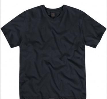 a53bafdce2 Camiseta Masculina Hering Básica Gola V - R  15