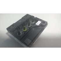 Cabeça De Impressão Epson Tx210 Tx220 Tx320f Tx235w F195000