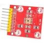 Modulo Tcs3200 Sensor De Color Arduino Pic Raspberry