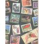 Piaui/ Fantasia = Album/ Classificador P/ 100/200 Selos