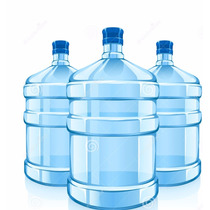 Planta Purificadora De Agua Marcas Franquicias Negocio Renta