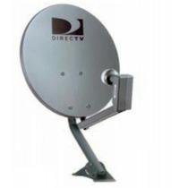 Antena Satelital De 60 Cm
