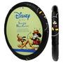 Forro Timon De Mickey Mouse