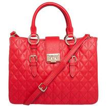 Bolsa Colcci 090.01.04508 Vermelha