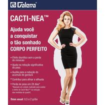 Cacti-nea 500mg 60 Cápsulas - Cactinea - Cacti Nea Original