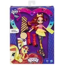 Muñeca My Little Ponny - Barbie !!!!!!!!!!!!!!!!!!!!!!!!