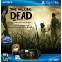 Sony Ps Vita Edicion Especial