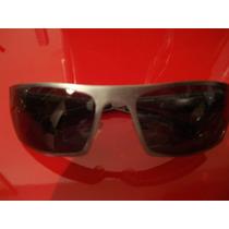 Óculos Original Lupa Lupa, Aluminiun E Policabornato Lens