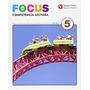 Focus 5 (competencia Lectora) Aula Activa; S.a. Envío Gratis