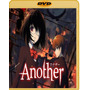 Serie Another (hd), Anime Linares