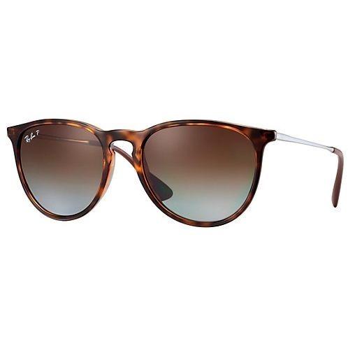 Óculos De Sol Ray-ban Rb4171 710 t5 54 Erika Polarizado - R  279,00 ... ec79a5edbf
