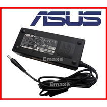 Carregado Original Notebook Asus Adp-120zb Bb 19v 6.32a 120w
