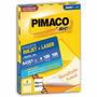 Etiqueta Pimaco A4-367