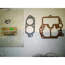 Junta Para Carburador Tsuru 2 89-90-91