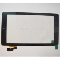 Pantalla Tactil 7 Touch Screen Tablet Blu Touchbook 7.0 P60w