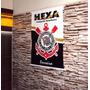 Banner Corinthians Personalizado 2016