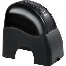 Automatizador Deslizante Slider Maxi Plus 1/3 Hp 127v Rcg
