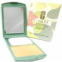 Polvo Compacto Clinique Al Mayor Y Detal Maquillaje