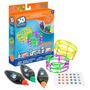 3d Magic Pack De Actividades P/crear 64200