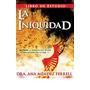 La Iniquidad - Libro De Estudio - Ana Mendez Ferrell