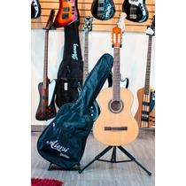 Guitarra Clásica Yáñez 39 Pulgadas.