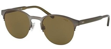 5a683754cd726 Gafas Ralph Lauren Ph3099-905073-51 Acetato Marron Hombre -   349.900 en  Mercado Libre