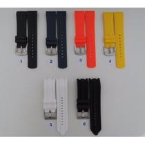 Pulseira Relógio Nautica Vários Modelos - Promocao!
