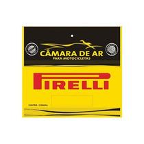 Par Camara De Ar Aro 18 + 21 Pirelli Tornado Xre 300 Lander