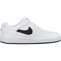 Zapatillas Nike Priority Low Sb Urbanas Hombres 641894-103